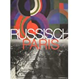 Russisch Paris 1910-1960