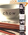 Chow: From China to Canada: Memories...