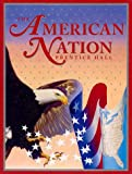 img - for American Nation book / textbook / text book