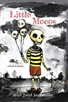 Little Mocos