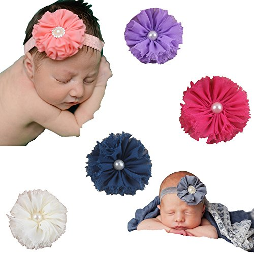 Baby Head Accessories front-1078300