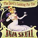 Java Skull - Devil's Looking for You [Vinilo]<br>$619.00