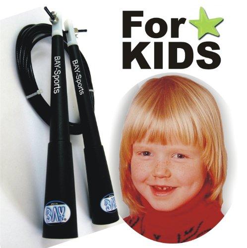 bayr-freefall-kids-extra-leichtes-stahl-springseil-fur-kinder-langenverstellbar-sprungseil-springsei