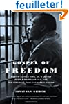Gospel of Freedom: Martin Luther King...