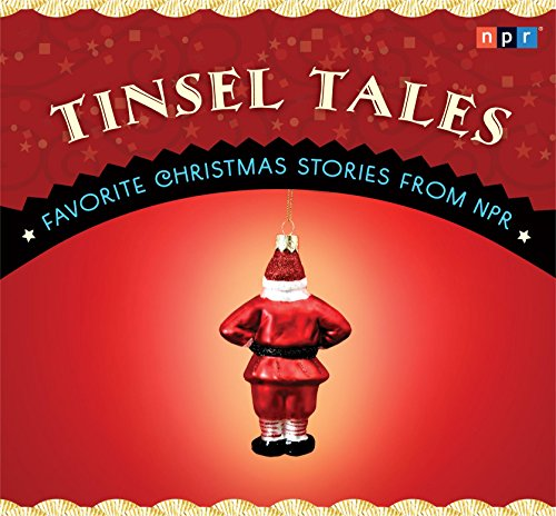 tinsel-tales-favorite-holiday-stories-from-npr
