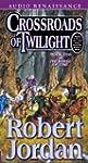 Crossroads of Twilight: Book Ten of '...