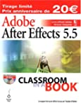 After Effects 5.5 (1C�d�rom)