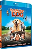 echange, troc Diamond Dog : chien milliardaire [Blu-ray]