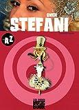 echange, troc Florence Rajon - Gwen Stefani de A à Z