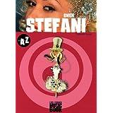 Gwen Stefani de A � Z