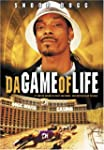 NEW Da Game Of Life (DVD)