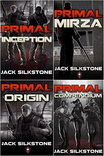 primal-starter-box-set-primal-series-english-edition