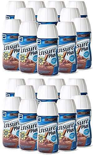 ensure-plus-schokolade-30x220ml