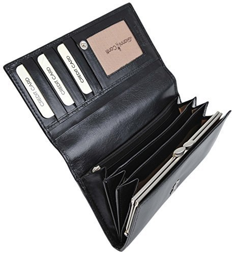 gianni-conti-fine-italian-leather-large-16-card-purse-wallet-in-3-colourways-908021-black