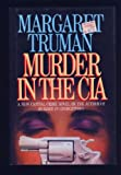 Murder in the CIA (0394557956) by Truman, Margaret