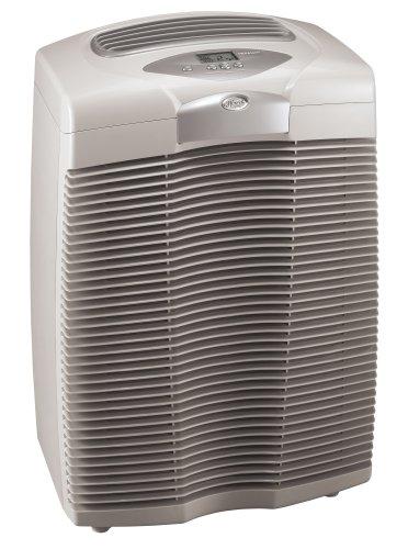 Hunter Hepa Air Purifiers : Cheap hunter air purifier filters