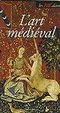 echange, troc Jean-Pierre Caillet - L'ABCdaire de l'Art médiéval