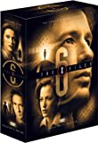 echange, troc The X Files : Intégrale Saison 6 - Coffret 6 DVD