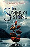 img - for The Summon Stone (The Gates of Good and Evil) book / textbook / text book