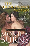 The Highlander's Woman (The Reckless Rockwoods Book 3)