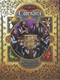 img - for Covenants (Ars Magica Fantasy Roleplaying) book / textbook / text book