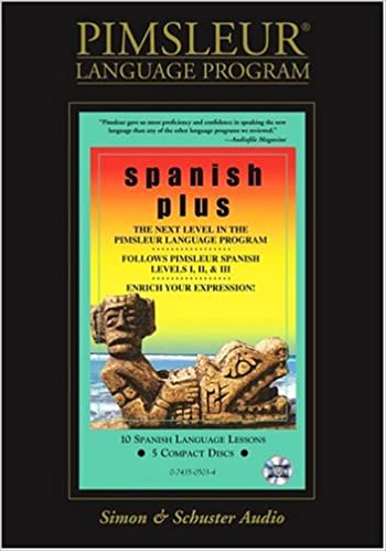 Regalos para traductores Gifts for translators Pimsleur