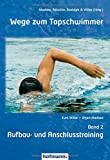 Wege zum Topschwimmer - Nachwuchstraining