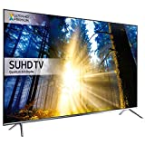 Image of Samsung UE49KS7000 49 -inch LCD 1080 pixels TV