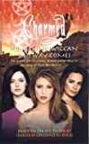 Something Wiccan This Way Comes (Charmed) (0743462483) by Burge, Constance M.