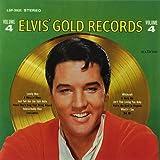 Gold Records Vol 4 [VINYL]
