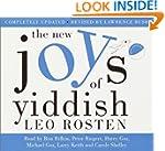 The New Joys of Yiddish: Completely U...