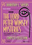 The Lord Peter Wimsey Mysteries: Comp...