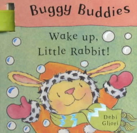 Best Toys For Baby Development