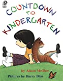img - for Countdown to Kindergarten book / textbook / text book