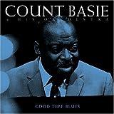 Good Time Blues