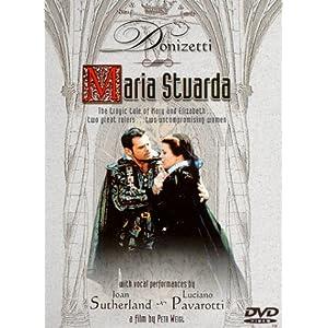 DVD - Les plus beaux films d'opéra 51F0VA0V0RL._SL500_AA300_