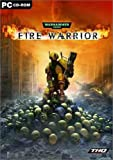 echange, troc Fire Warrior