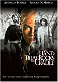 Hand That Rocks the Cradle [DVD] [1992] [Region 1] [US Import] [NTSC]