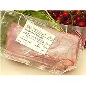 ラブル・ド・ラパン うさぎ骨付き背肉モツ付 約260-360g冷凍スペイン産家禽