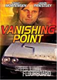 Vanishing Point [DVD] [Region 1] [US Import] [NTSC]