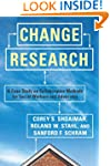 Change Research: A Case Study on Coll...