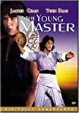 echange, troc Young Master [Import USA Zone 1]