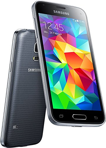 Samsung Galaxy S5 Mini G800H 16GB HSPA Photo