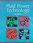Fluid Power Technology