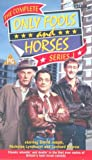 Only Fools And Horses - The Complete Series 1 [VHS] [1981]