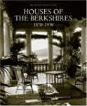 Houses of the Berkshires, 1870-1930