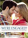 We're Engaged!: Photographing Vibrant...