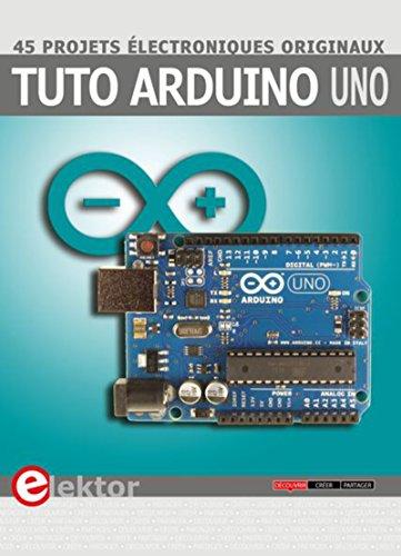 tuto-arduino-uno-45-projets-electroniques-originaux