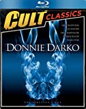 Donnie Darko: The Directors Cut [Blu-ray]