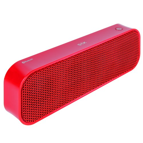 STK SMC960 Wireless Speaker